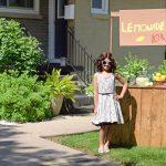 Instilling Financial Literacy For Kids In Des Moines