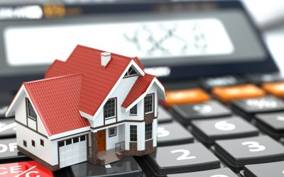 The Important Details of Mortgage Forbearance For Des Moines Taxpayers