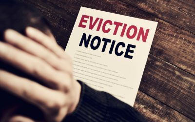 What Des Moines Landlords And Tenants Should Know About The CDC Eviction Stay
