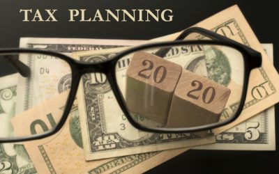 Save On Your Taxes With Ann Hartz's Nine Tax Planning Questions